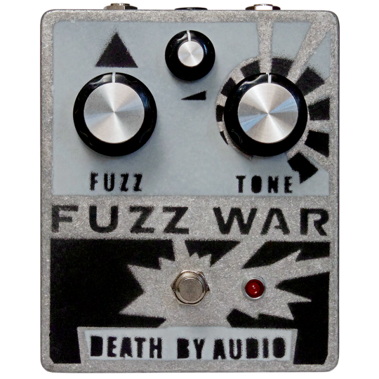 Death By Audio Fuzz War.png