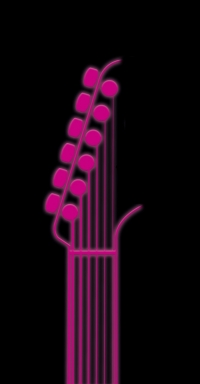 electric-guitar-icon_5.jpg