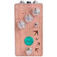 Utopia Analog Delay.png