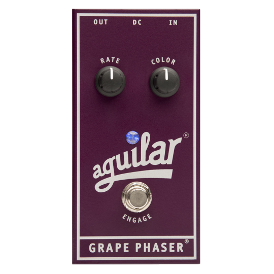 Aguilar_Grape-Phaser.png