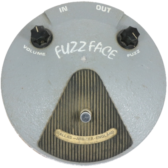 (Crest Audio Era) Fuzz Face.png