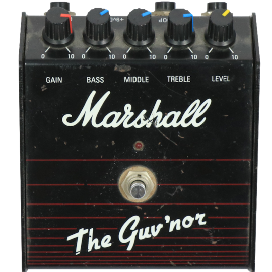 Marshall The Guv'nor (1989).png