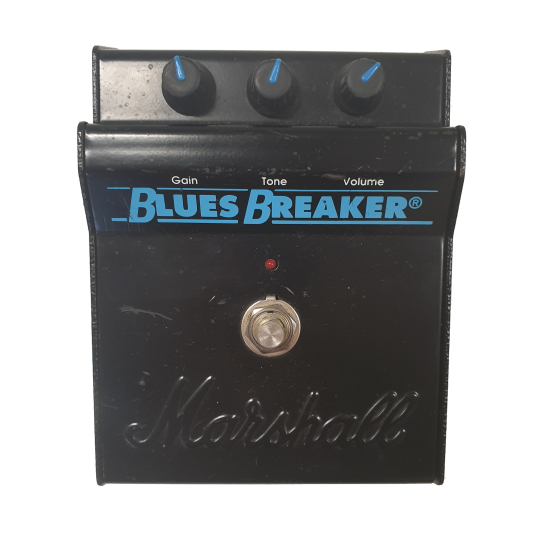 Marshall Blues Breaker MK1.png