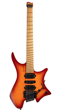 boden-6-NT-fusion-tremolo-BD6TCT-19N-M-F-OR_A.png