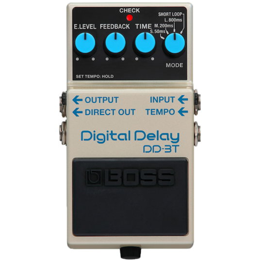 BOSS-DD-3T-Digital-Delay.png