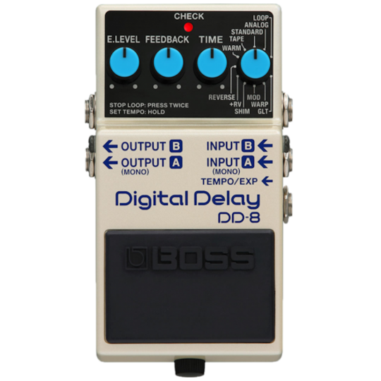 BOSS-DD-8-Digital-Delay.png