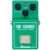 Ibanez TS808 (1981).png