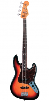 169_Fender-60sbass.jpg