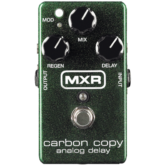 Carbon Copy Analog Delay.png