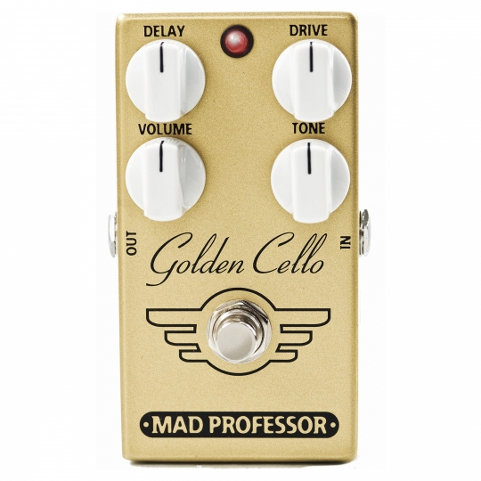181_Mad-Professor-Golden-Cello.jpg