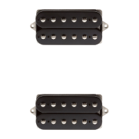 Suhr  pickups SSHplus and SSV.png