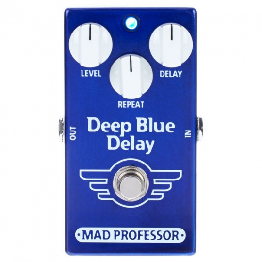 183_Mad-Professor-Deep-Blue-Delay.jpg