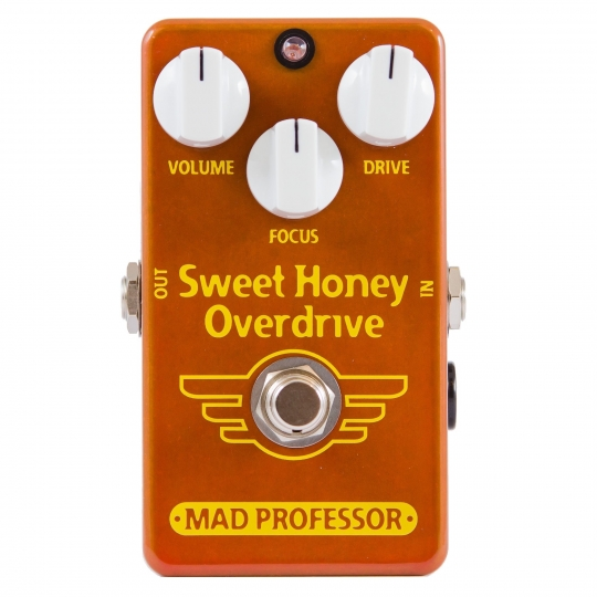 184_Mad-Professor-Sweet-Honey-Overdrive.jpg