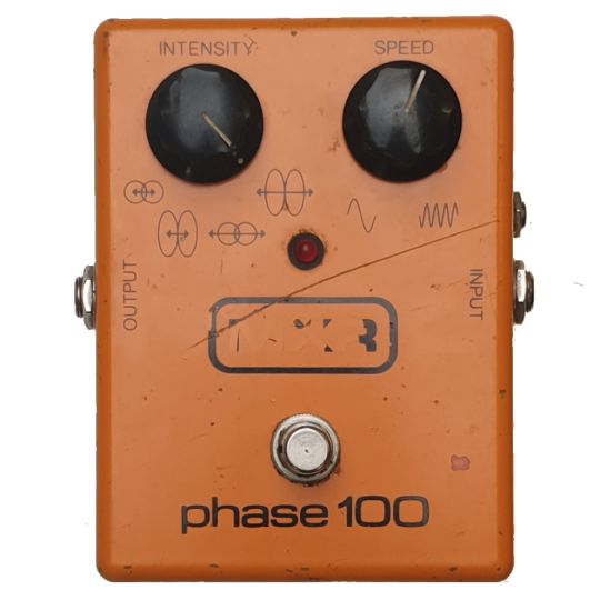 MXR Phase 100 Block.png