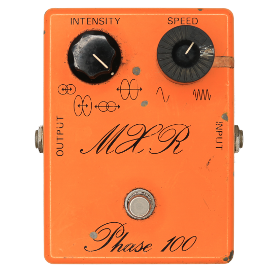 MXR Phase 100 Script_new.png