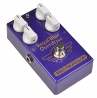 185_1_Mad-Professor-Royal-Blue-Overdrive.jpg
