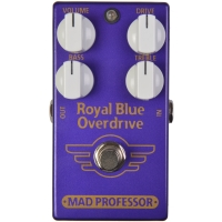 185_Mad-Professor-Royal-Blue-Overdrive.jpg